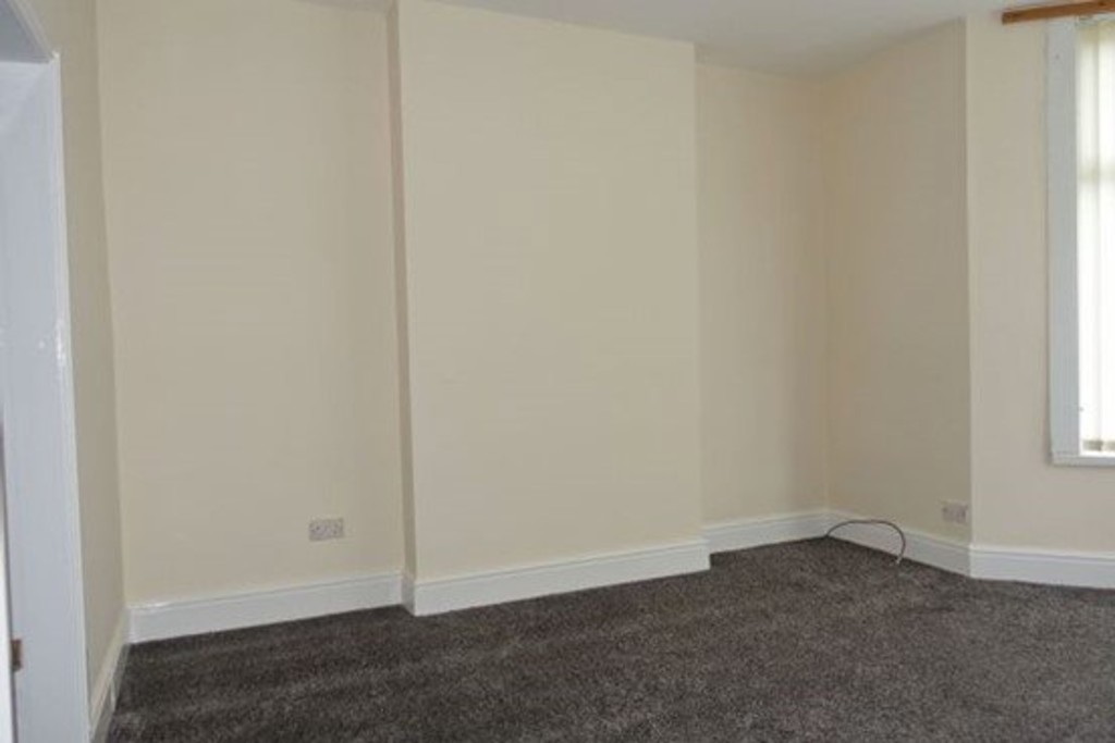 Apartment Flat For Sale in Fleetwood - photograph 4.