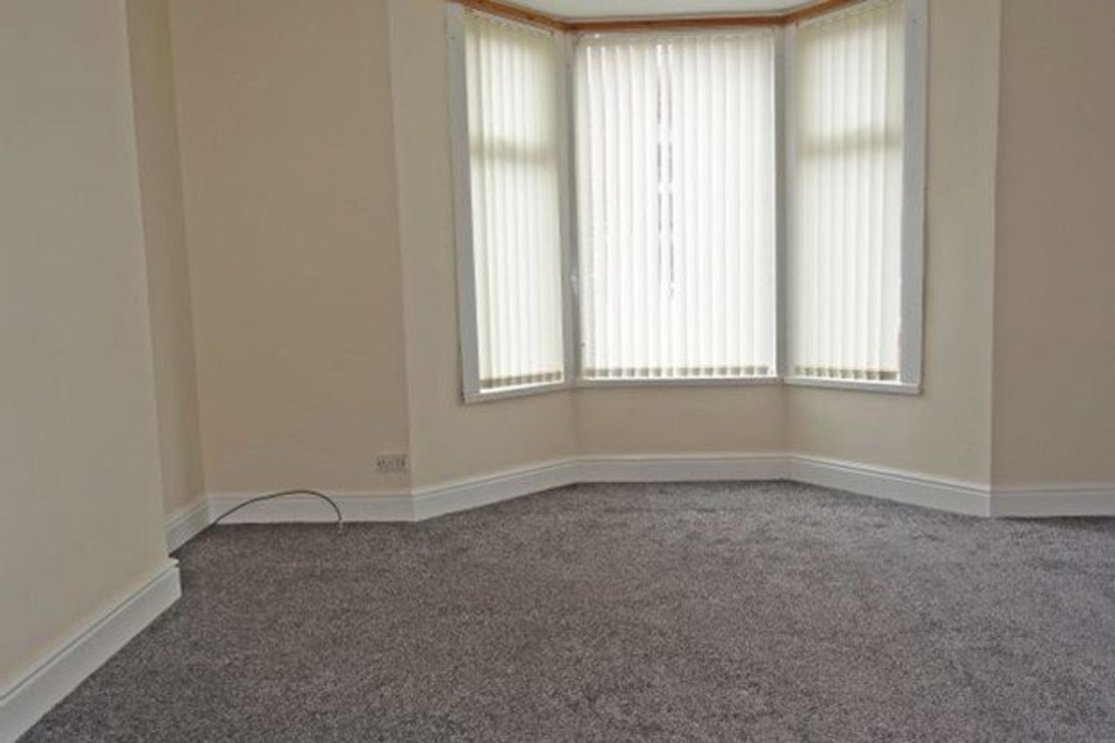 Apartment Flat For Sale in Fleetwood - photograph 5.