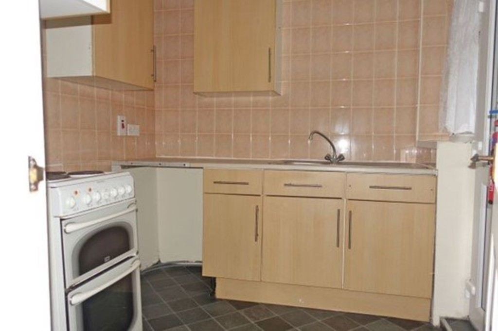 Apartment Flat For Sale in Fleetwood - photograph 7.