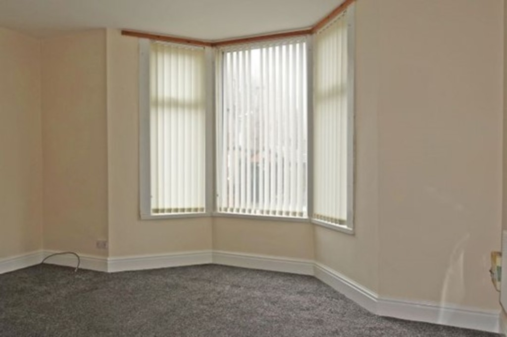 Apartment Flat For Sale in Fleetwood - photograph 8.