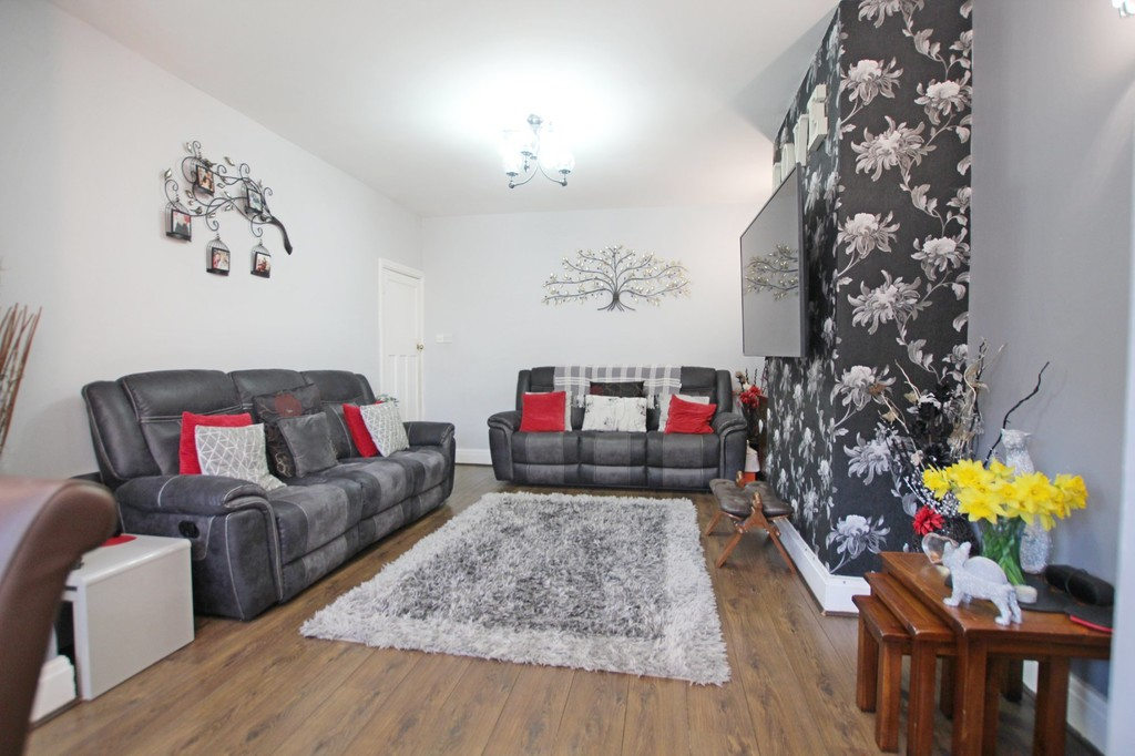 3 bedroom semi-detached house For Sale in Accrington - photograph 12.