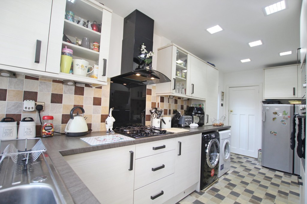3 bedroom semi-detached house For Sale in Accrington - photograph 14.