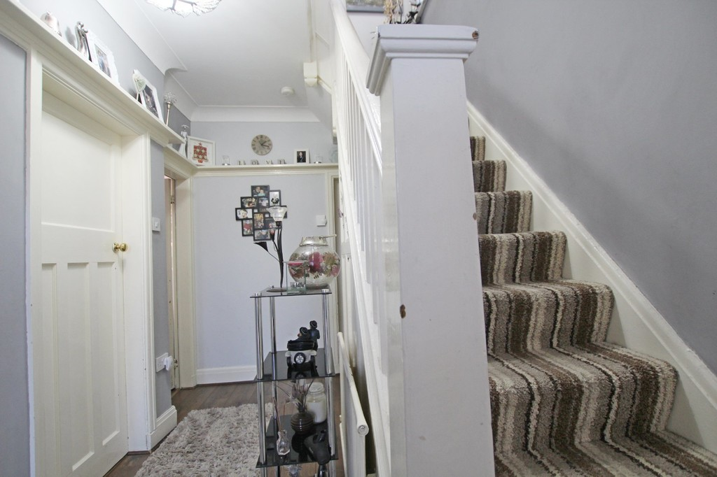 3 bedroom semi-detached house For Sale in Accrington - photograph 2.