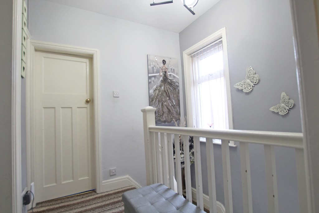 3 bedroom semi-detached house For Sale in Accrington - photograph 3.
