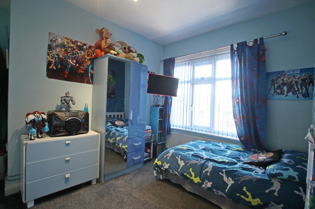 3 bedroom semi-detached house For Sale in Accrington - photograph 6.