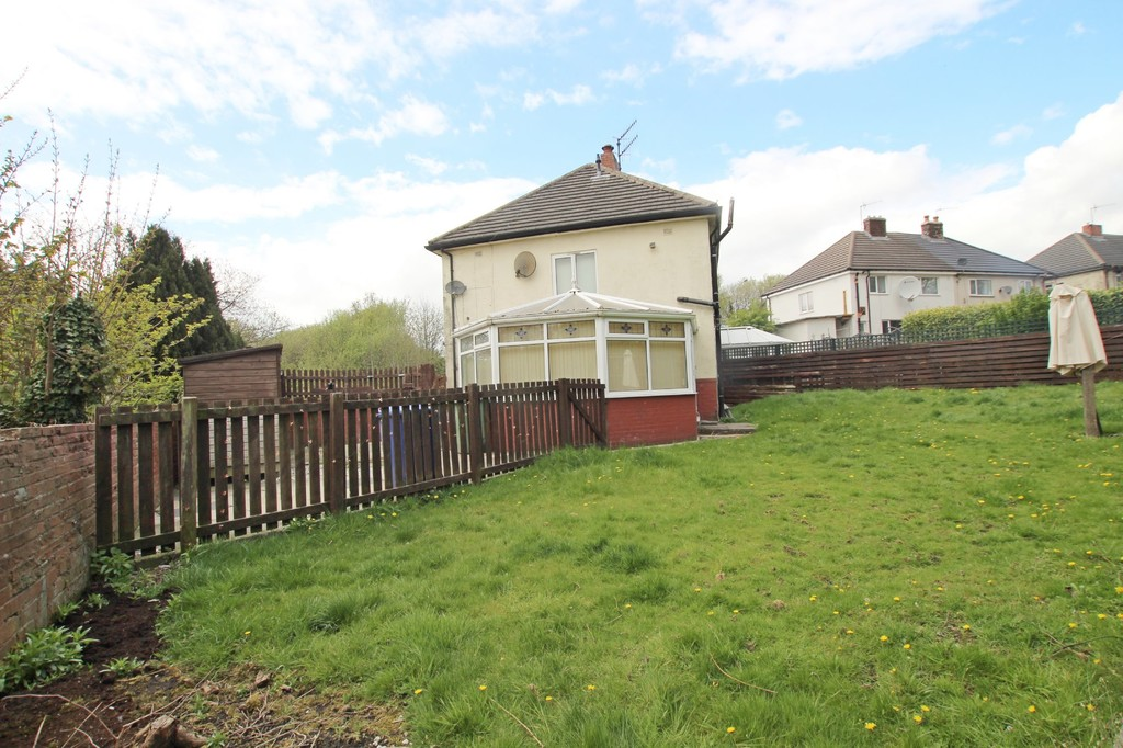 3 bedroom semi-detached house To Let in Accrington - photograph 12.