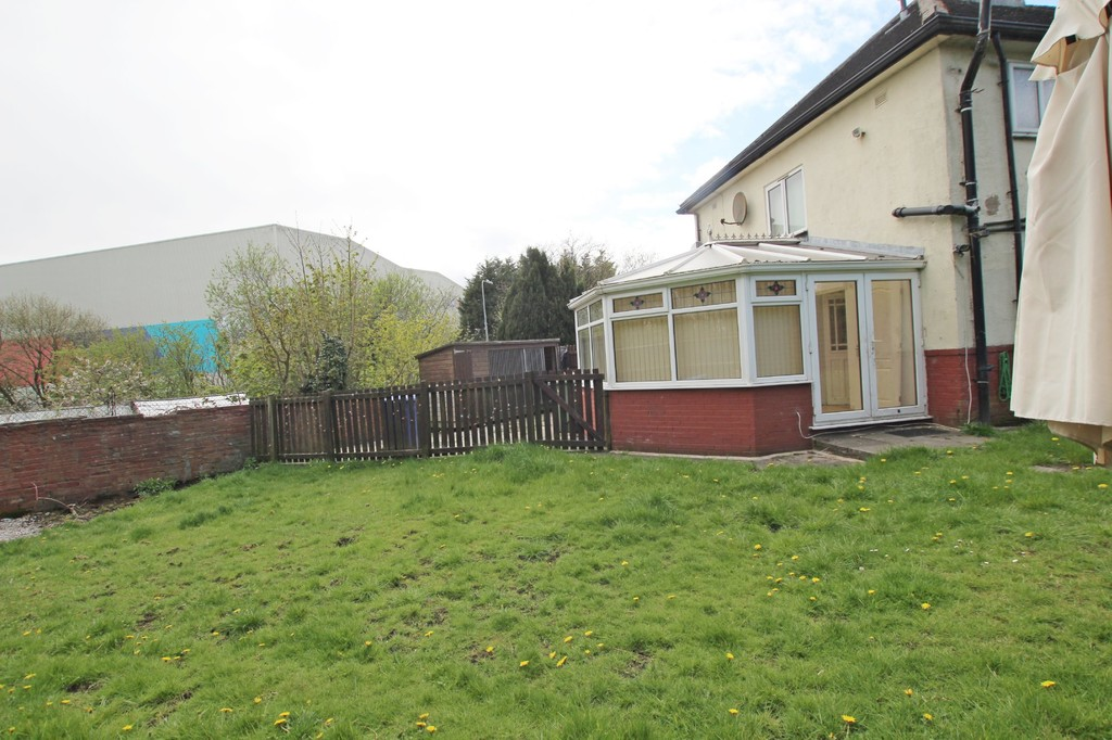3 bedroom semi-detached house To Let in Accrington - photograph 13.