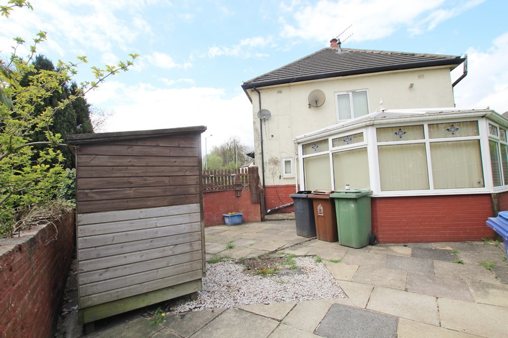 3 bedroom semi-detached house To Let in Accrington - photograph 15.