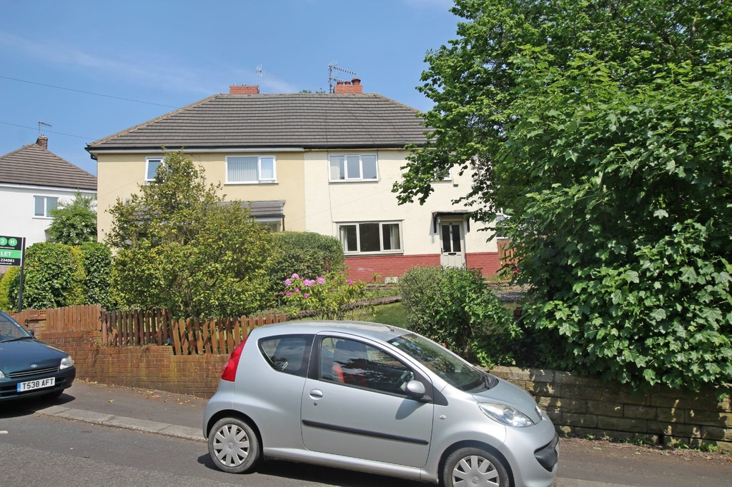 3 bedroom semi-detached house To Let in Accrington - photograph 16.
