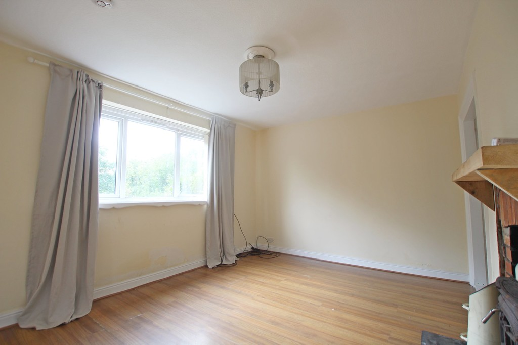 3 bedroom semi-detached house To Let in Accrington - photograph 18.