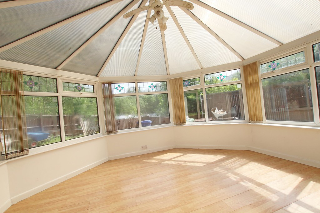 3 bedroom semi-detached house To Let in Accrington - photograph 10.