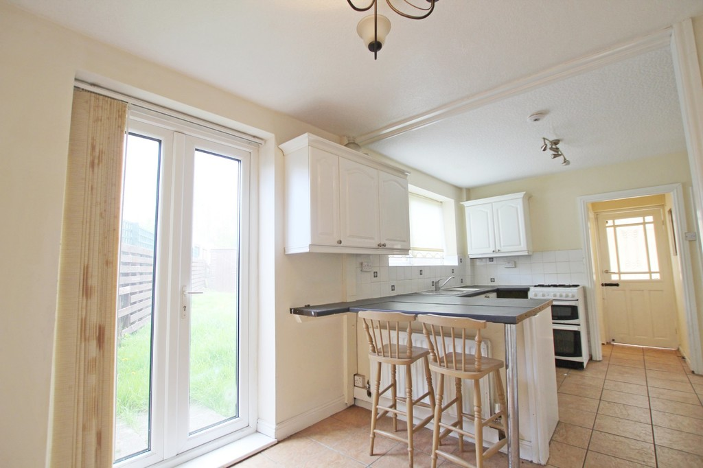 3 bedroom semi-detached house To Let in Accrington - photograph 3.