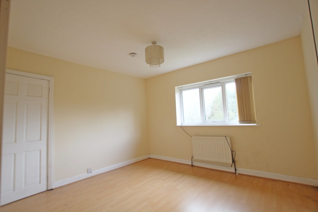 3 bedroom semi-detached house To Let in Accrington - photograph 6.