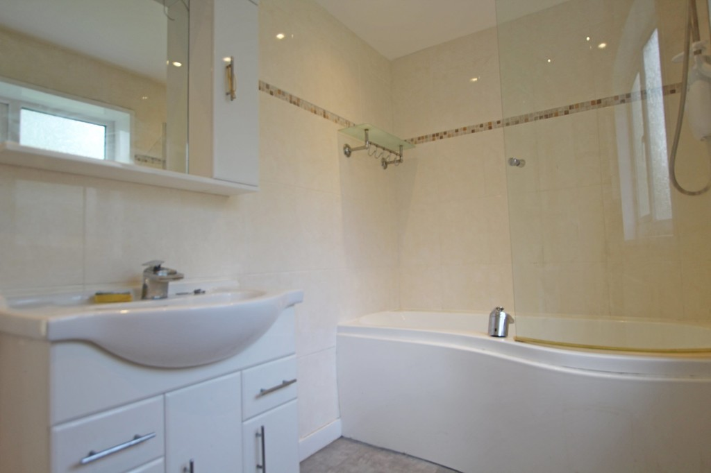 3 bedroom semi-detached house To Let in Accrington - photograph 9.