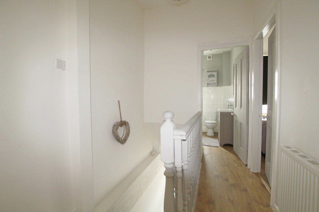 2 bedroom semi-detached house For Sale in Clitheroe - photograph 9.