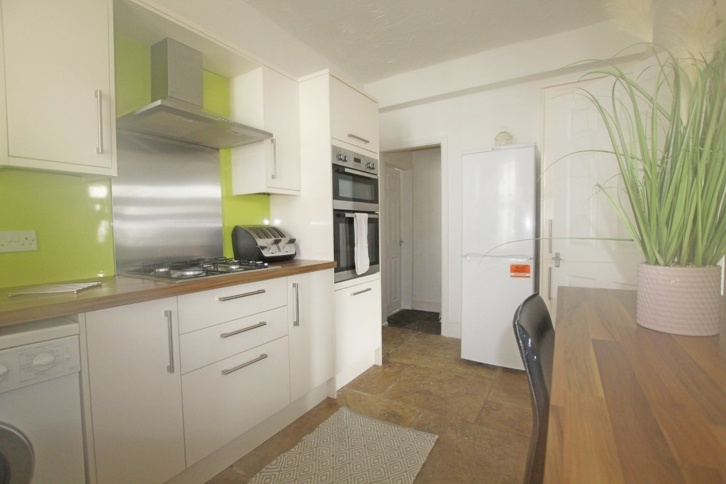 2 bedroom semi-detached house For Sale in Clitheroe - photograph 3.