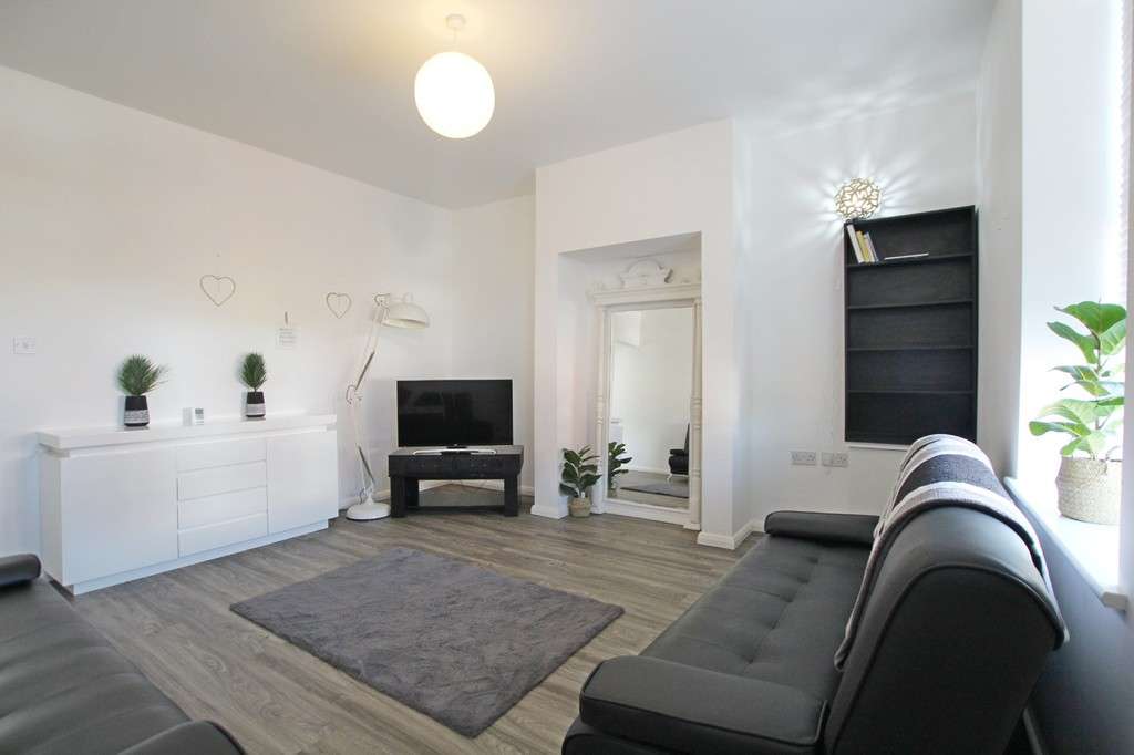 2 bedroom mid terraced house For Sale in Accrington - photograph 12.