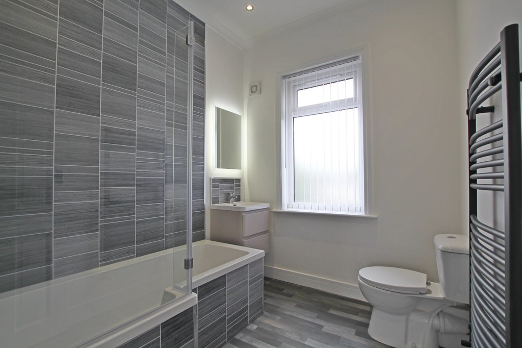 3 bedroom mid terraced house SSTC in Accrington - photograph 11.