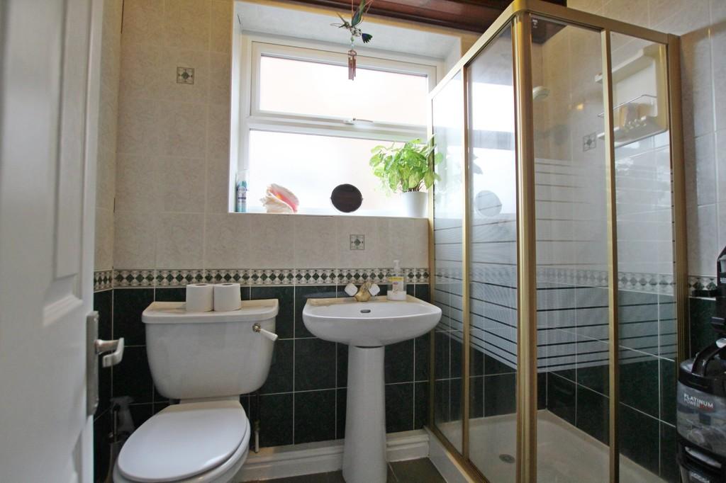 3 bedroom semi-detached bungalow bungalow For Sale in Accrington - photograph 14.