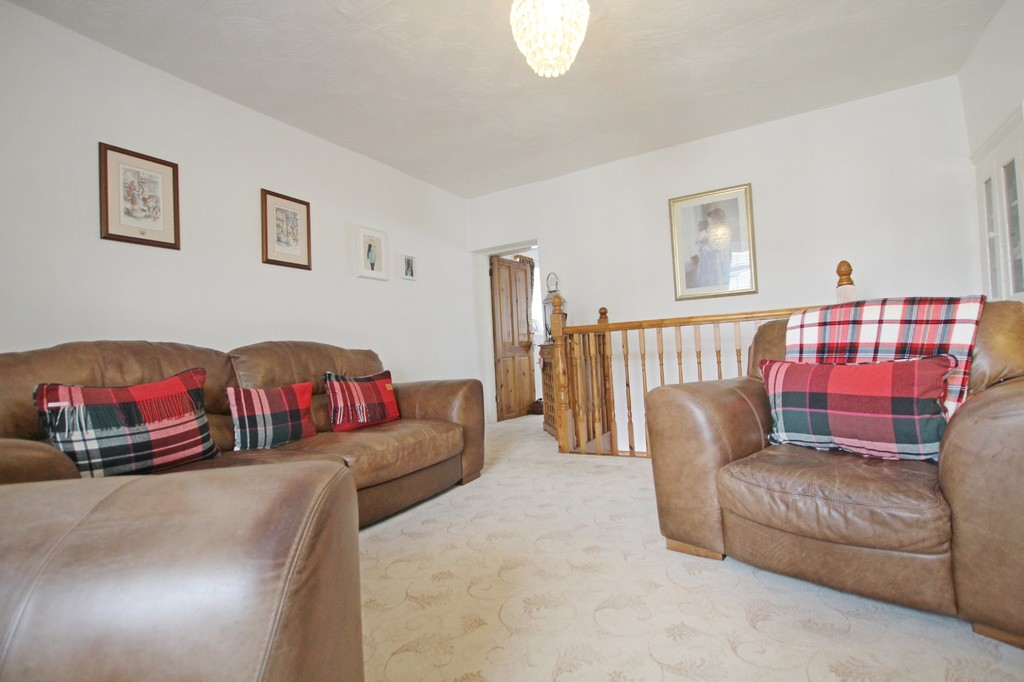 3 bedroom town house Under Offer in Accrington - photograph 3.