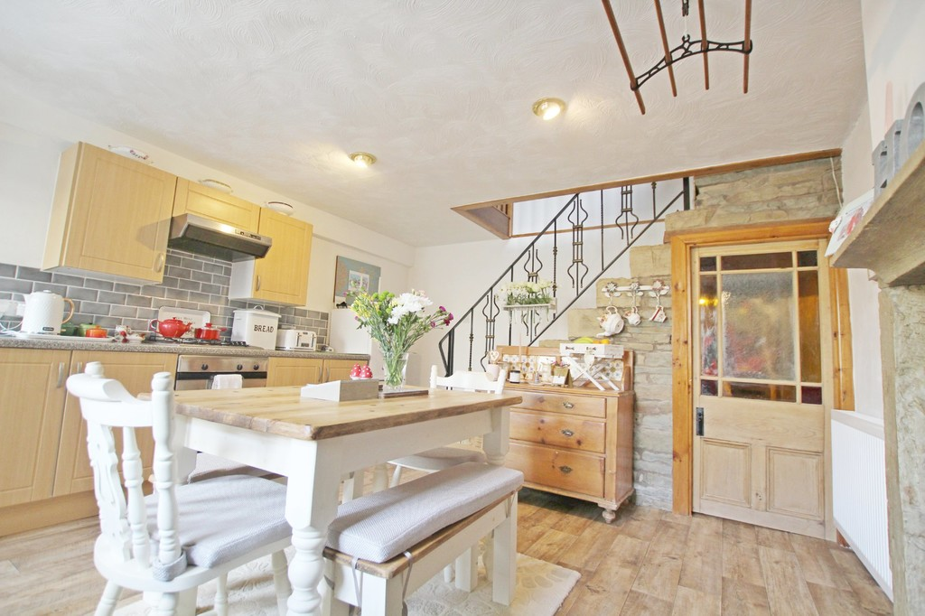 3 bedroom town house Under Offer in Accrington - photograph 4.