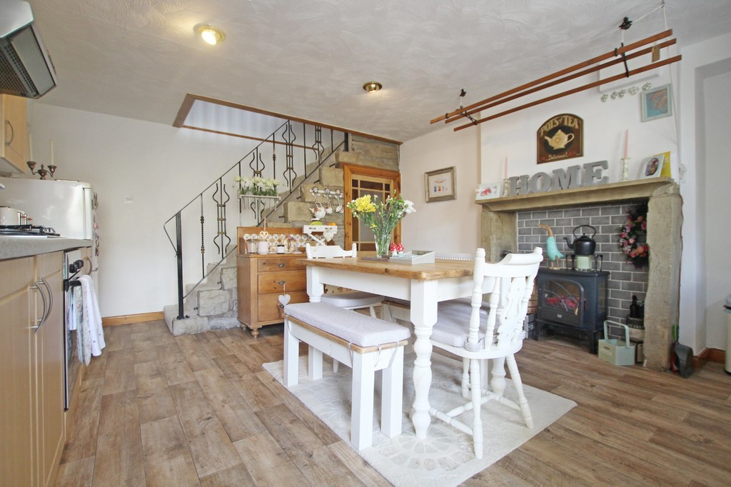 3 bedroom town house Under Offer in Accrington - photograph 19.