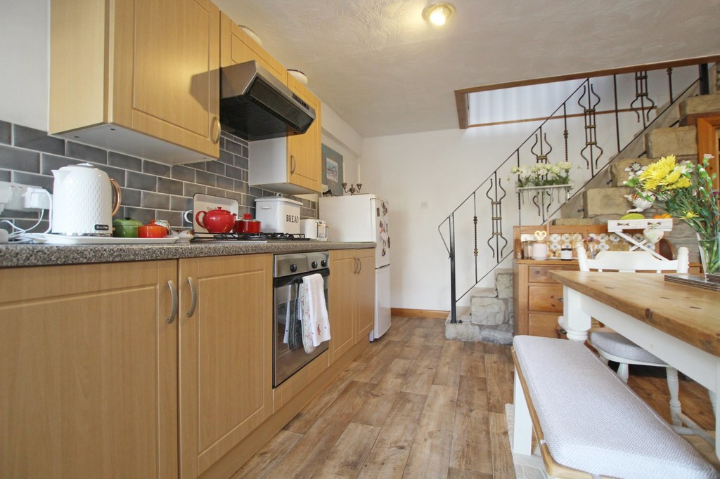 3 bedroom town house Under Offer in Accrington - photograph 22.