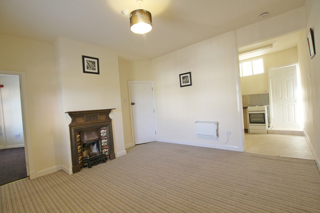 1 bedroom flat Let Agreed in Accrington - photograph 9.