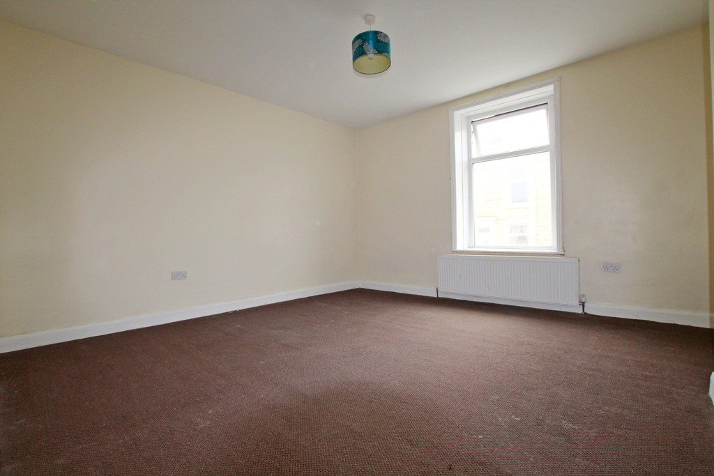 2 bedroom mid terraced house To Let in Accrington - photograph 8.