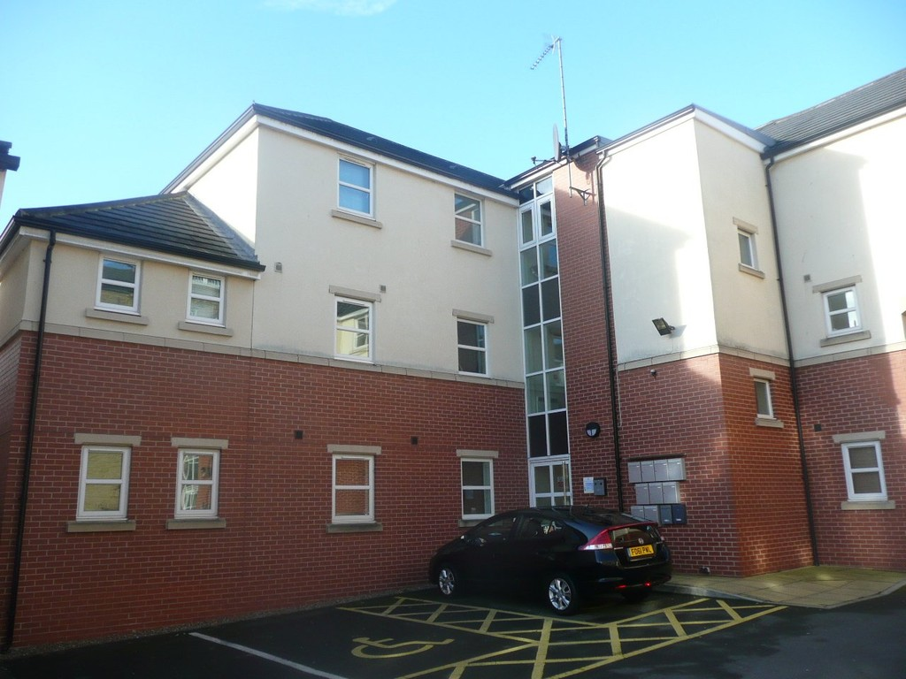 25 Westfield Mills, Armley, Leeds  LS12 3UQ