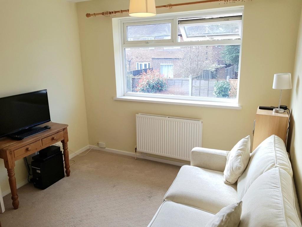 52 Fernbank Drive, Bramley, Leeds, LS13 1BY