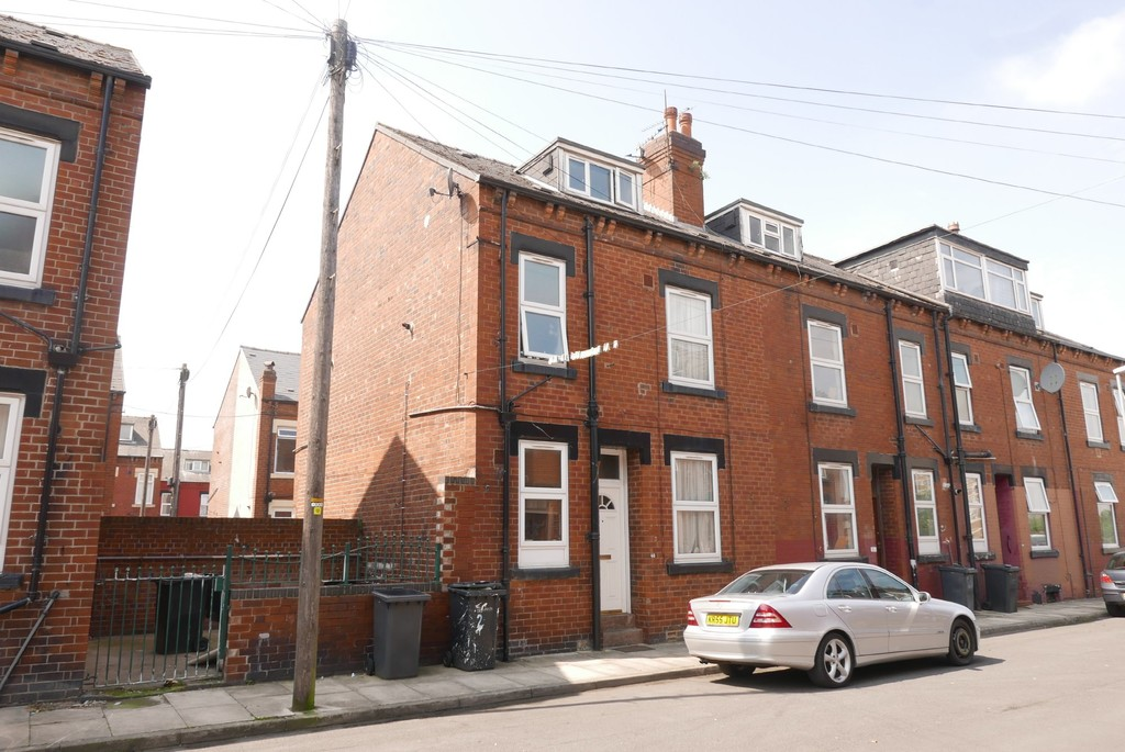 48 Stanley View, Armley,Leeds, LS12 1TS