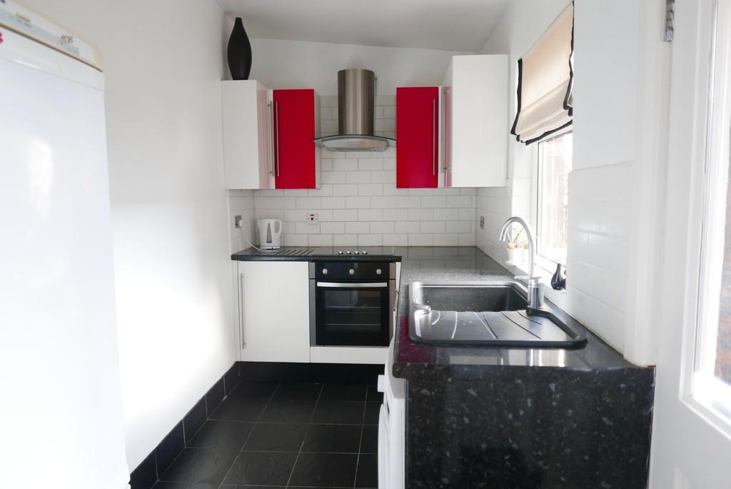 24 Halliday Place, Armley, Leeds, LS12 3PB