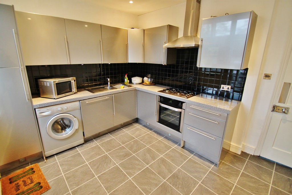 3 The Broadway, Woodford Green