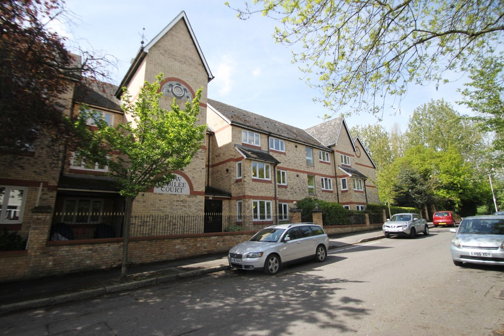 Grange Avenue, Woodford Green , Essex