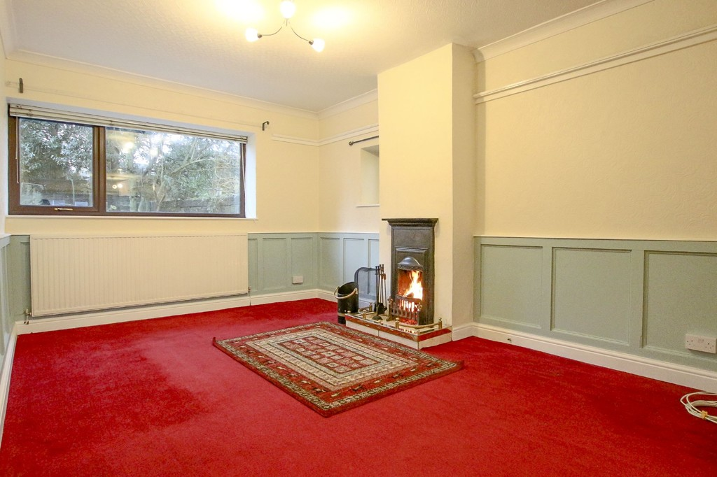 2 Bedroom Link Detached House To Rent - Image 17
