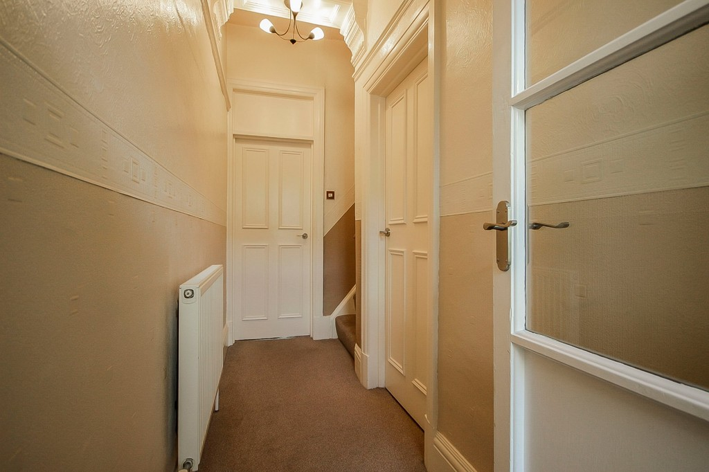 3 Bedroom Mid Terraced House To Rent - Image 17