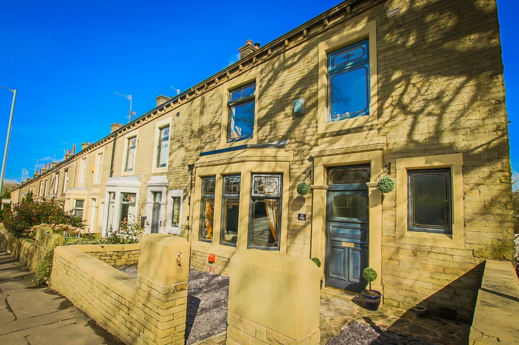 5 Bedroom End Terraced House To Rent - Image 16