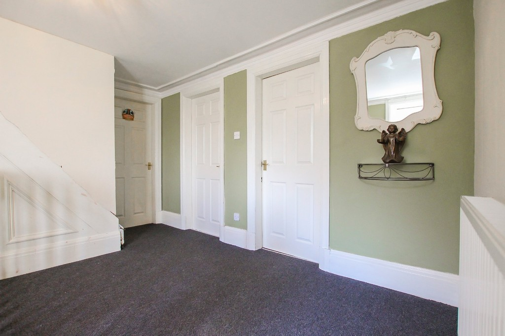 5 Bedroom End Terraced House To Rent - Image 18