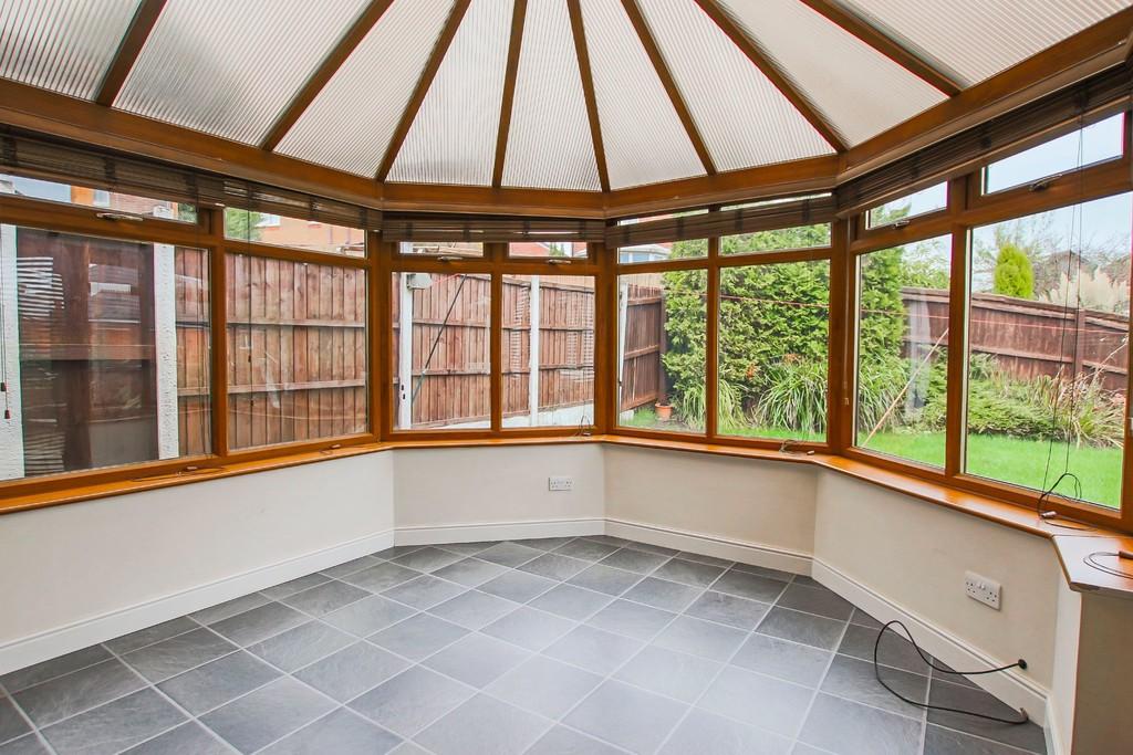 4 Bedroom Detached House To Rent - Image 24