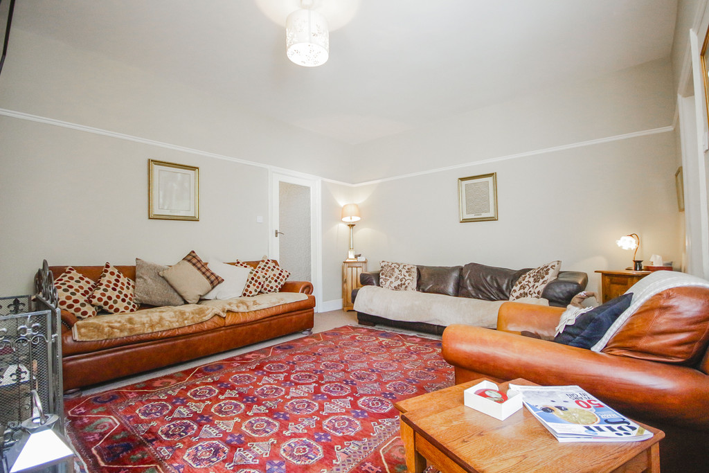 2 Bedroom Mid Terraced House To Rent - Image 12