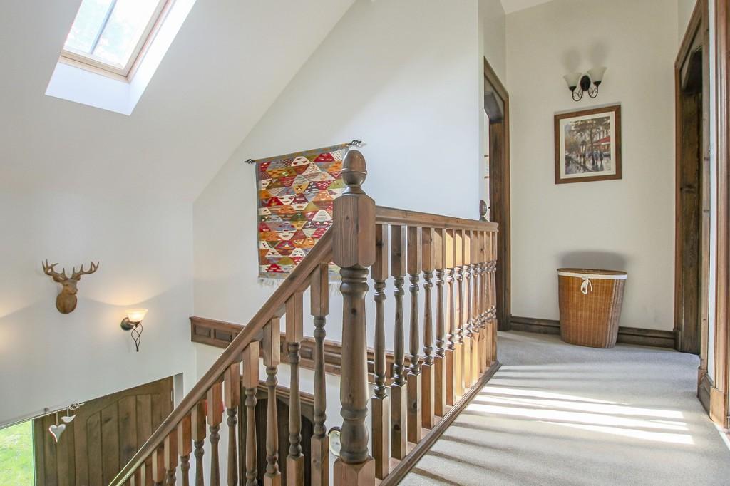 4 Bedroom Detached House To Rent - Image 26