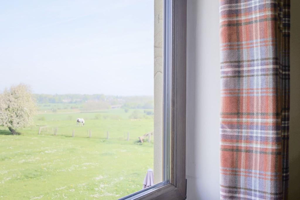 4 Bedroom Detached House To Rent - Image 28