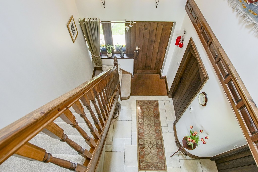 4 Bedroom Detached House To Rent - Image 31
