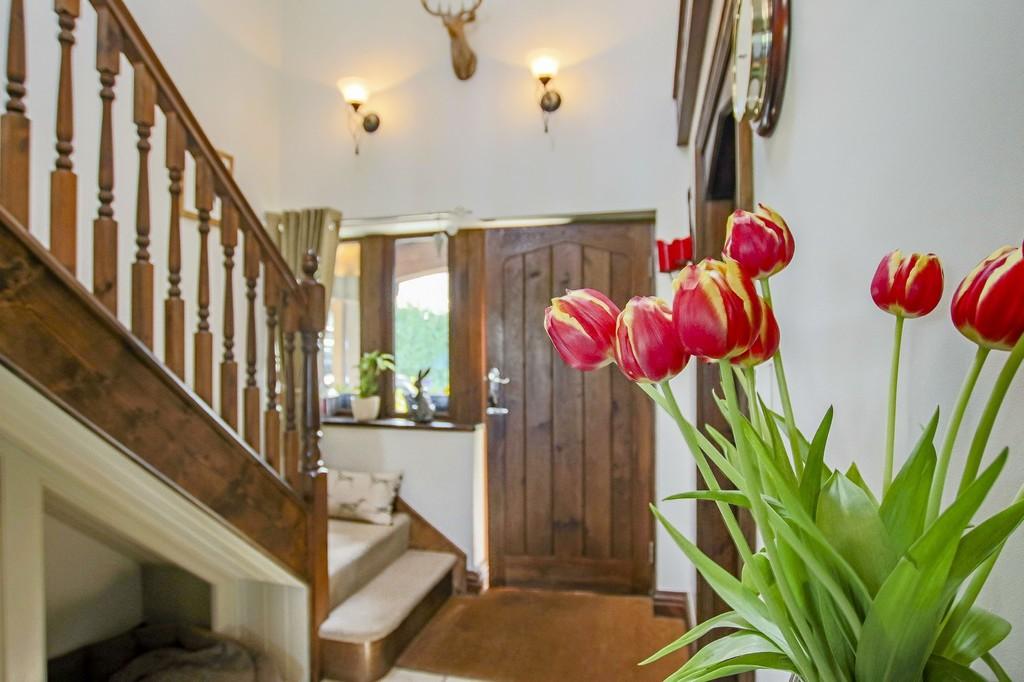 4 Bedroom Detached House To Rent - Image 43