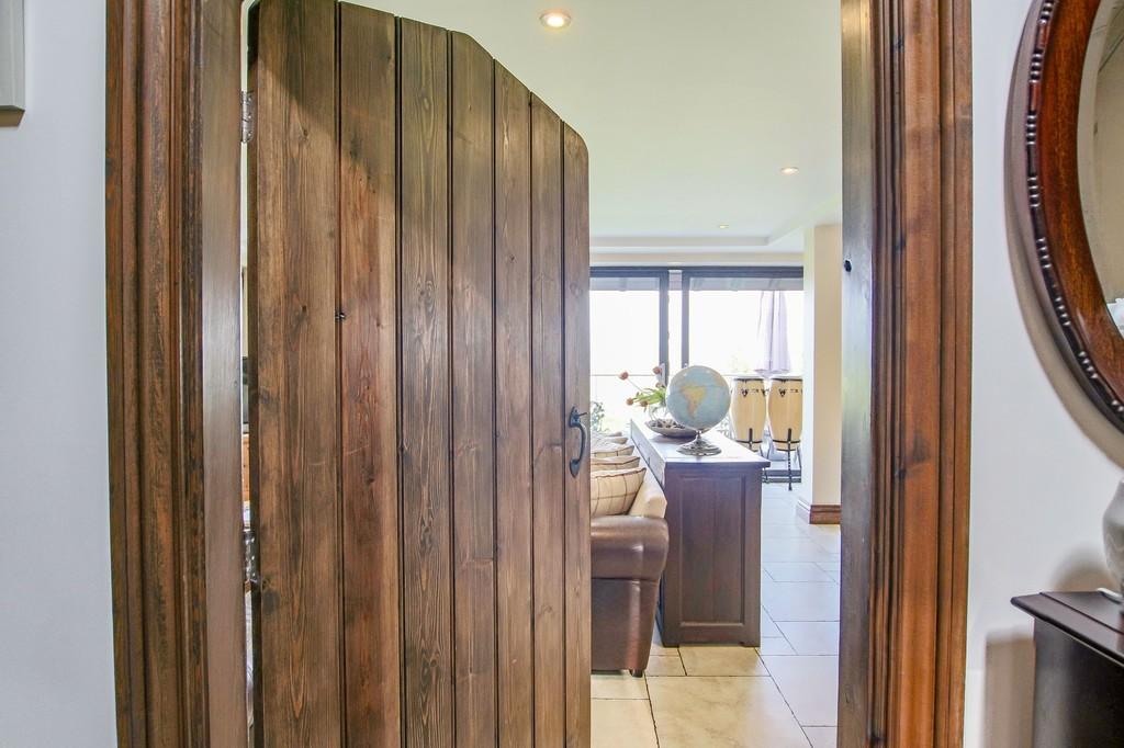 4 Bedroom Detached House To Rent - Image 48