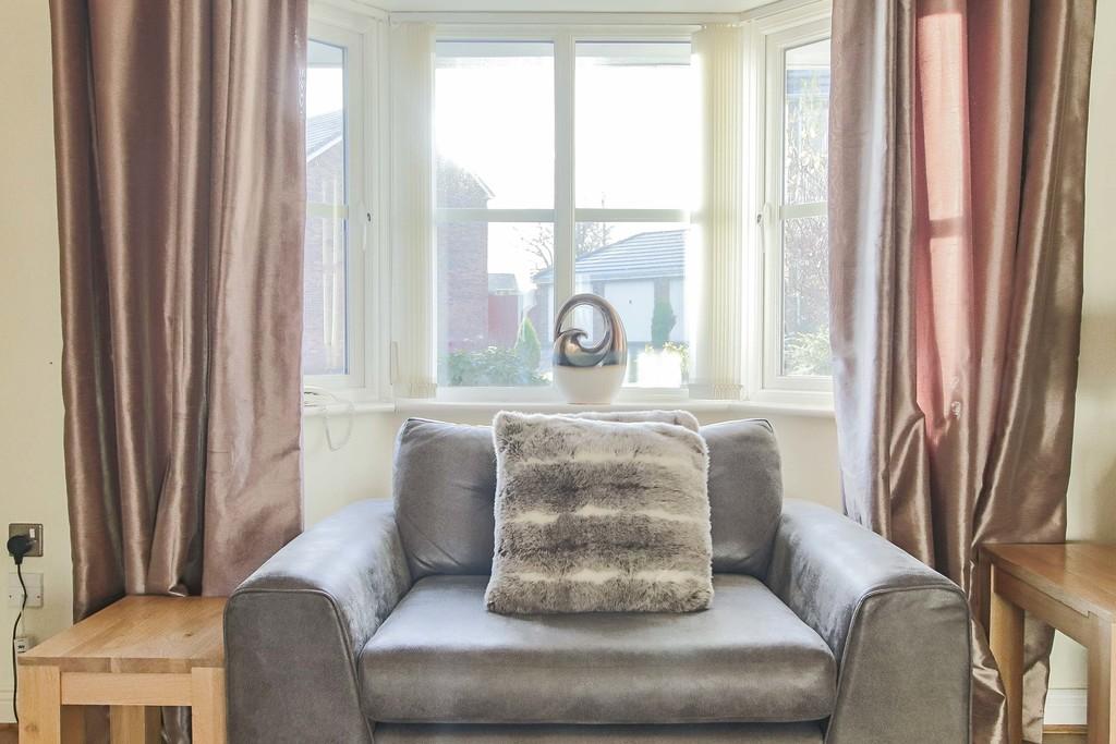 4 Bedroom Detached House To Rent - Image 20