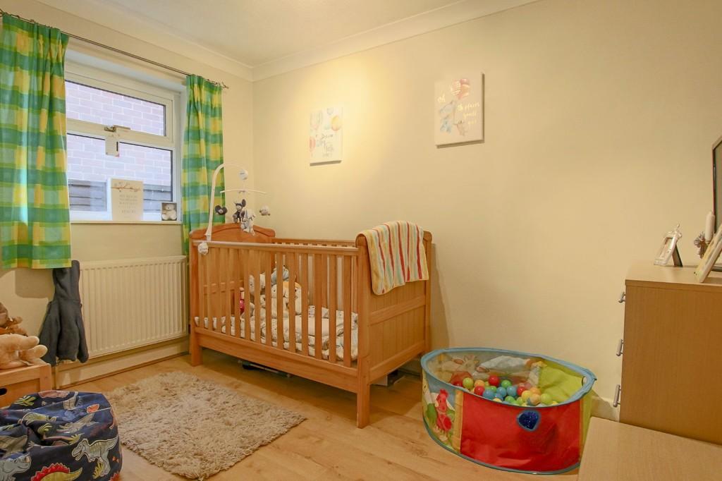 2 Bedroom Detached Bungalow Bungalow To Rent - Image 7
