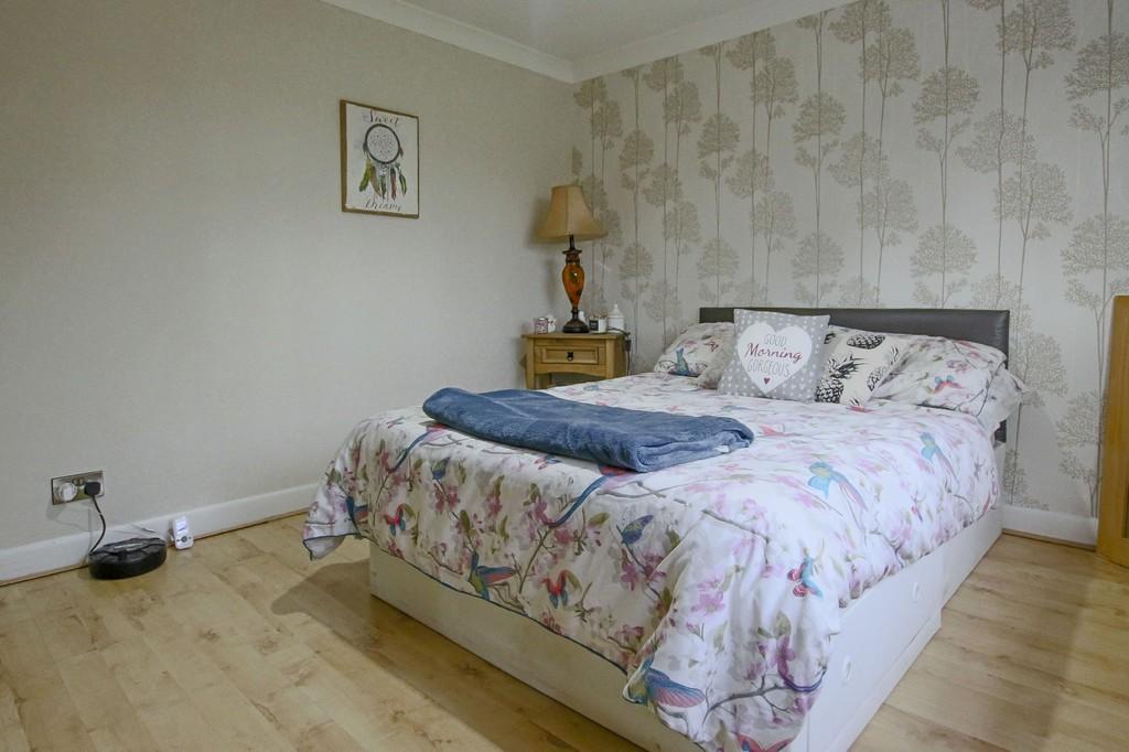 2 Bedroom Detached Bungalow Bungalow To Rent - Image 18
