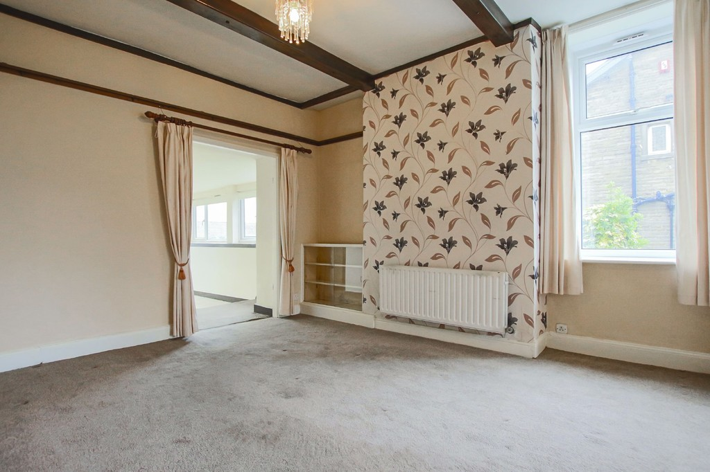 3 Bedroom End Terraced House To Rent - Image 15